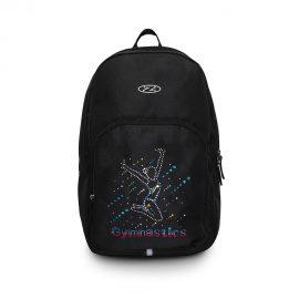 Gymnastic back pack